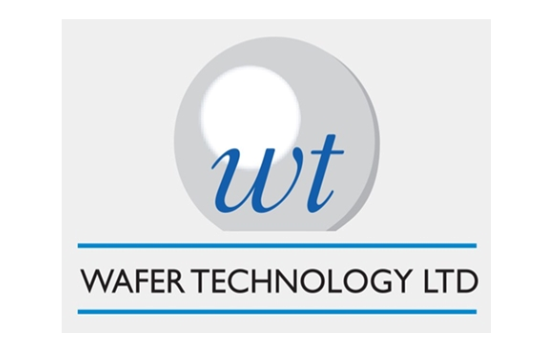 Wafer Tech Small Logo